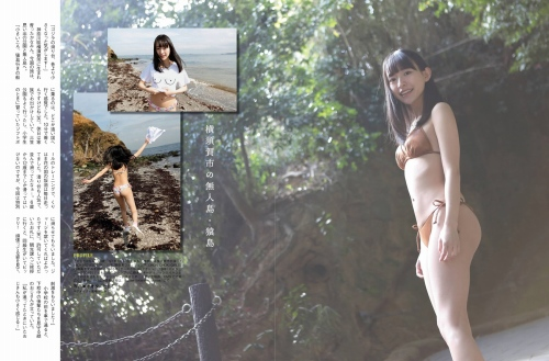 高崎かなみ 画像138