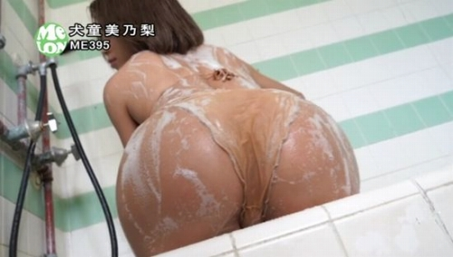 犬童美乃梨エロ画像01_058