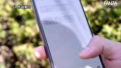 安齋らら 画像02_036