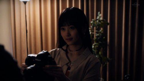 amashita_mizuki_3_00_002