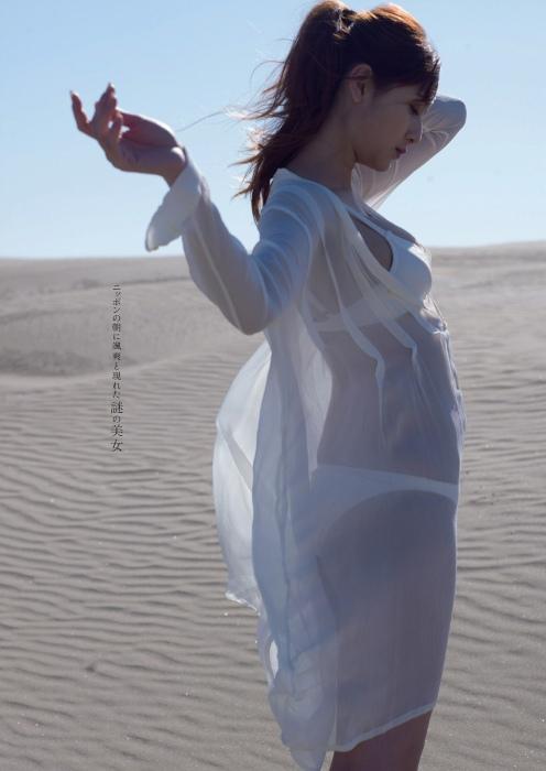 アンジェラ芽衣 エロ画像169