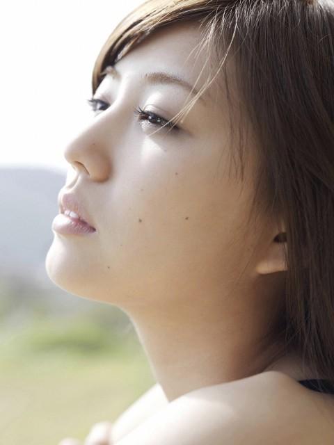 岩崎名美画像044