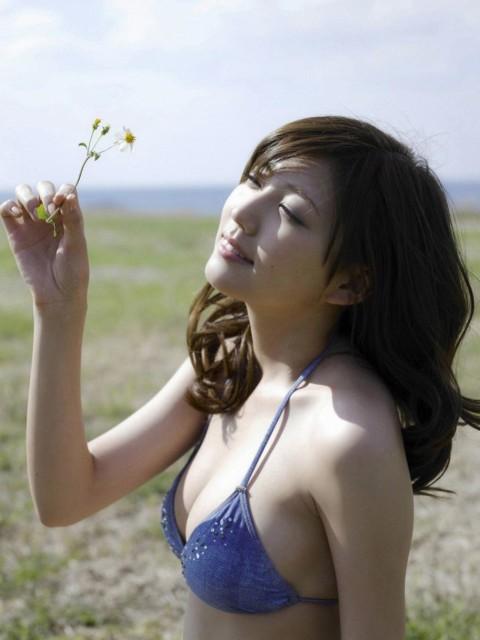 岩崎名美 画像073