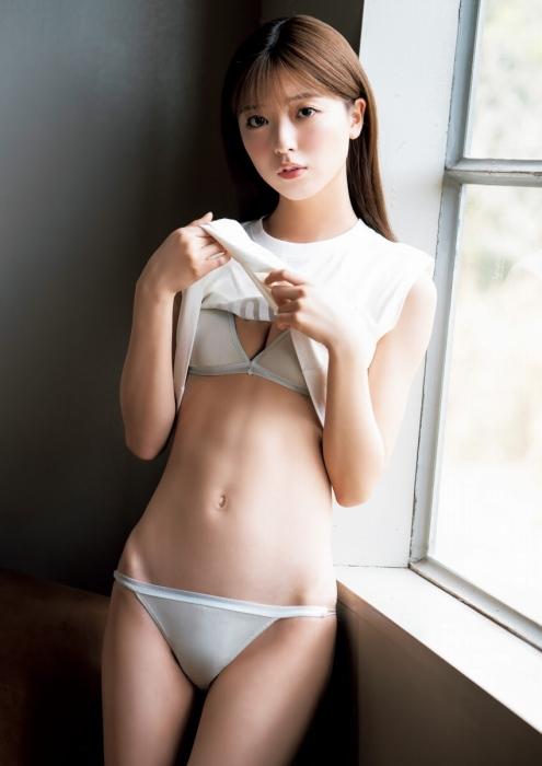 工藤美桜エロ画像197