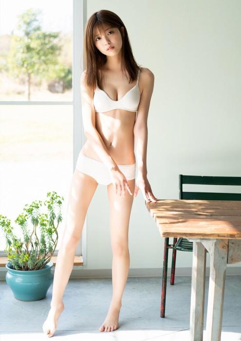 工藤美桜エロ画像208