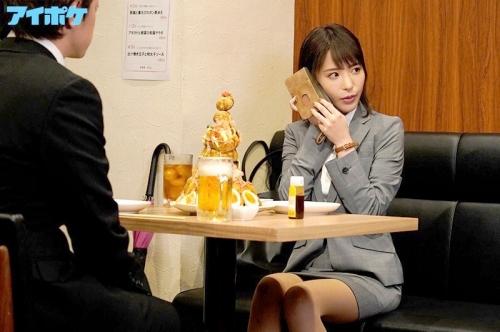 桃乃木かなエロ画像01_051