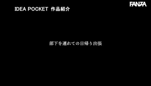 桃乃木かなエロ画像01_064
