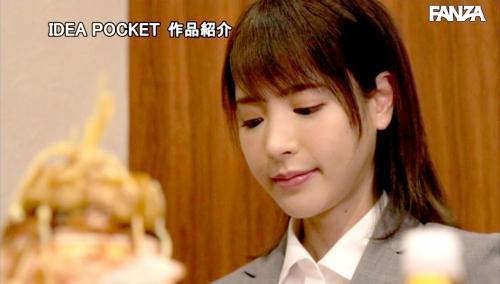 桃乃木かなエロ画像01_068