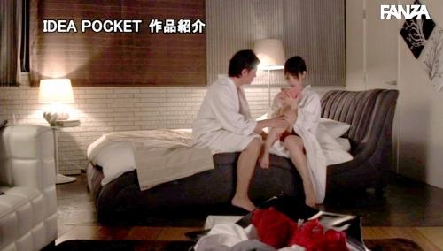 桃乃木かなエロ画像01_104