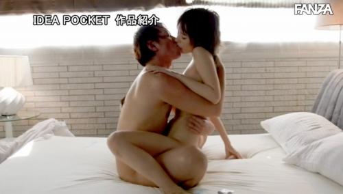 桃乃木かなエロ画像01_124