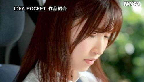 桜空ももエロ画像01_089
