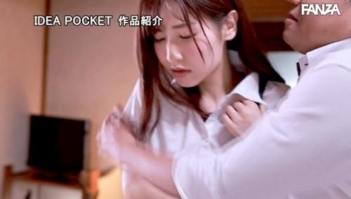 桜空ももエロ画像01_159