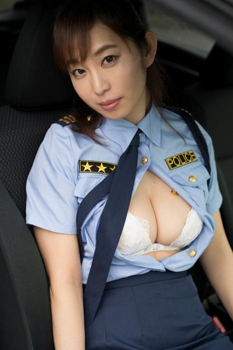 塩地美澄 画像01_073