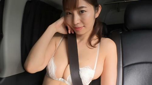 塩地美澄 画像01_093