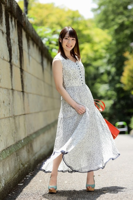 鈴村あいり 画像035