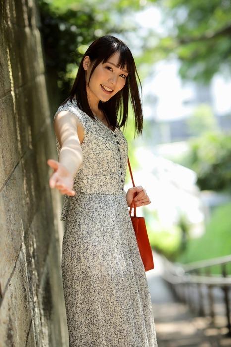 鈴村あいり 画像036