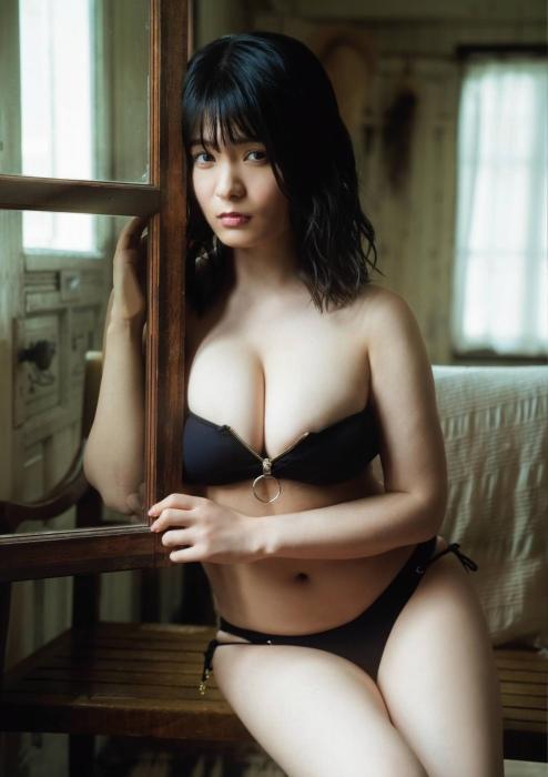 星名美津紀 画像01_015