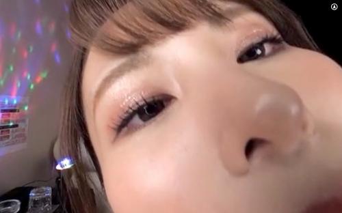 伊藤舞雪エロ画像02_083