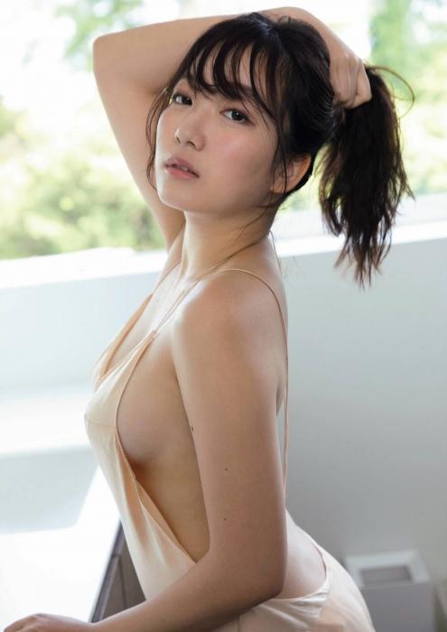 京佳 エロ画像201