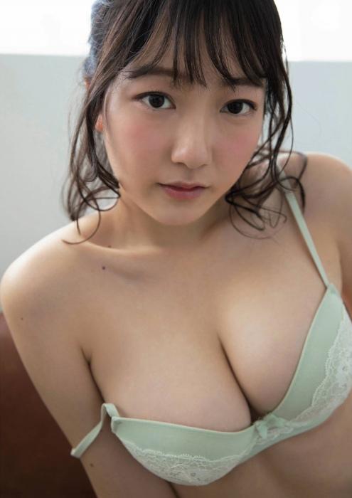 京佳 エロ画像202