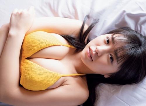 大原優乃 画像01_168