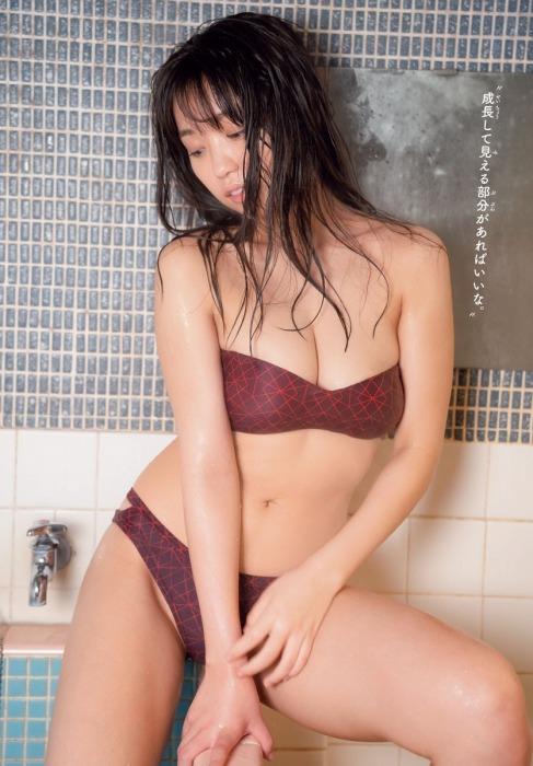 大原優乃 画像01_169