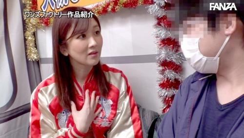大槻ひびき エロ画像076