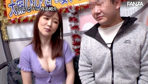 大槻ひびき エロ画像081