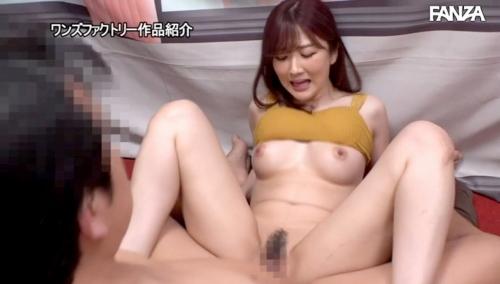 大槻ひびき エロ画像105
