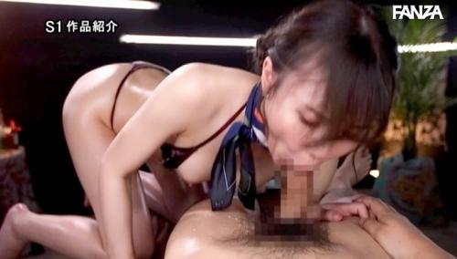 坂道みるエロ画像01_168