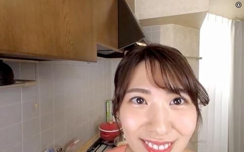 山岸逢花 エロ画像02_235