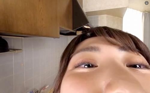 山岸逢花 エロ画像02_236