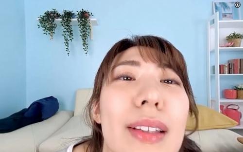 山岸逢花 エロ画像02_249
