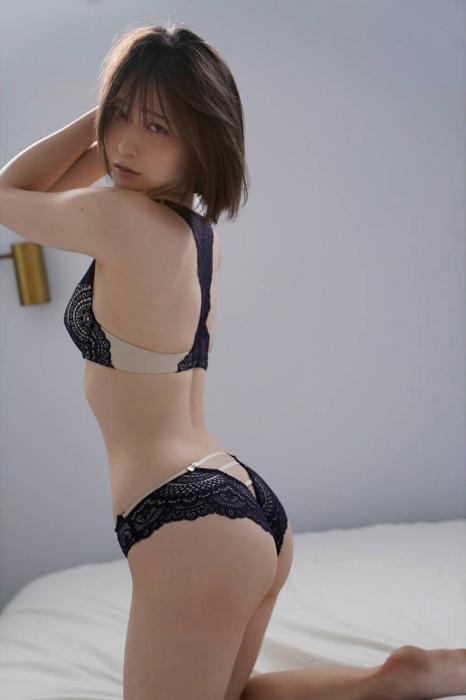 あまつ様画像01_139