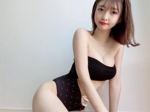 橋本萌花 エロ画像016