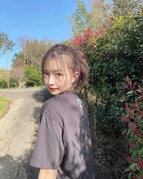 橋本萌花 エロ画像026