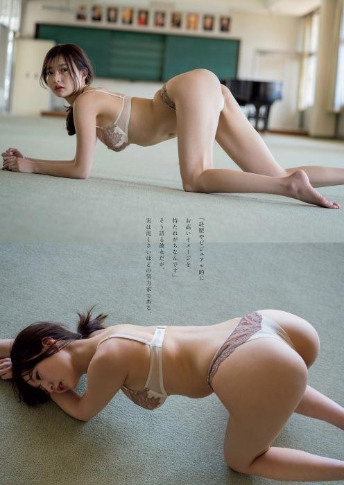 橋本萌花エロ画像003