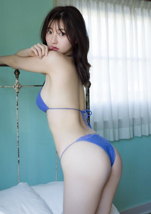 橋本萌花エロ画像037