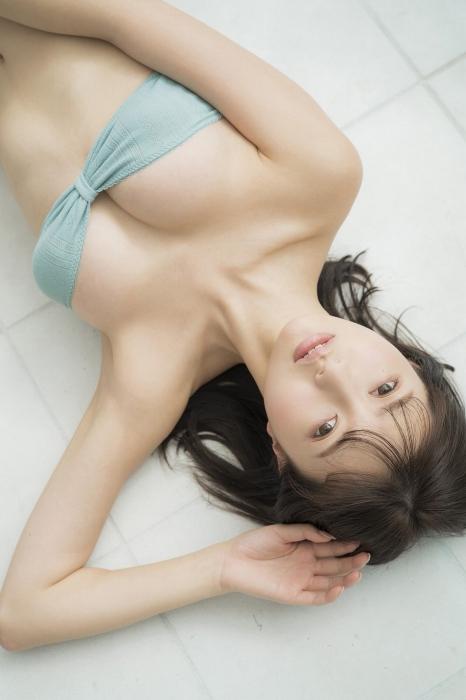 橋本萌花エロ画像053