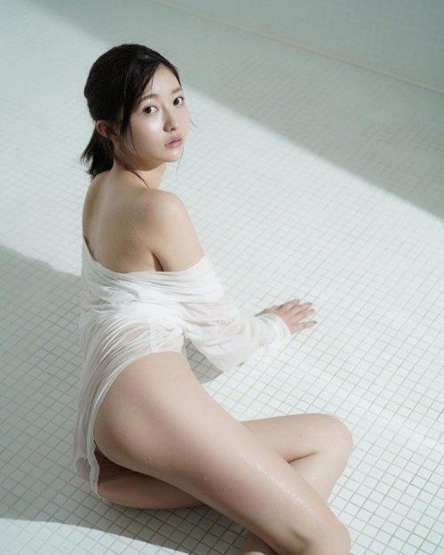 橋本萌花エロ画像088