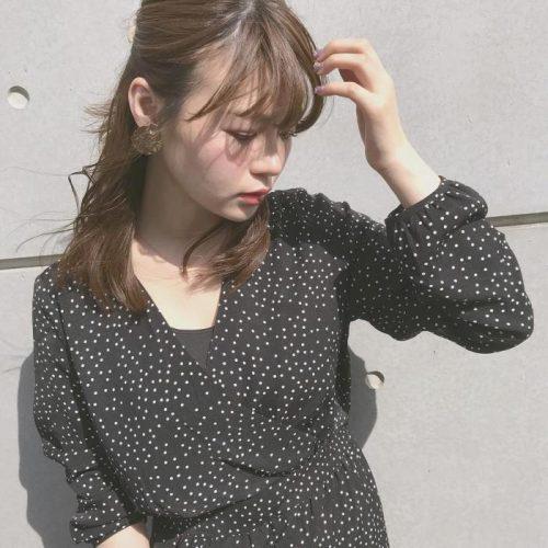 井口綾子 エロ画像008