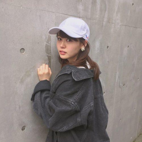 井口綾子 エロ画像009