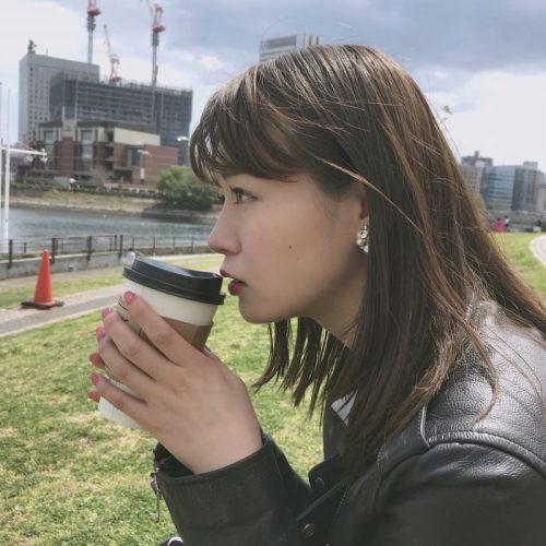 井口綾子 エロ画像010