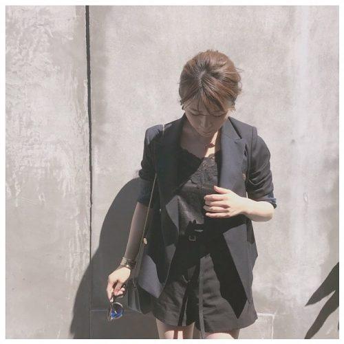 井口綾子 エロ画像012