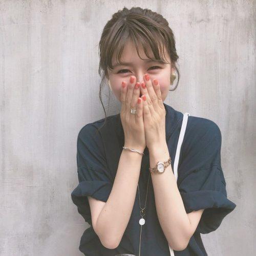 井口綾子 エロ画像013