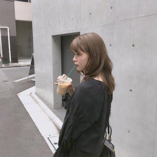 井口綾子 エロ画像015