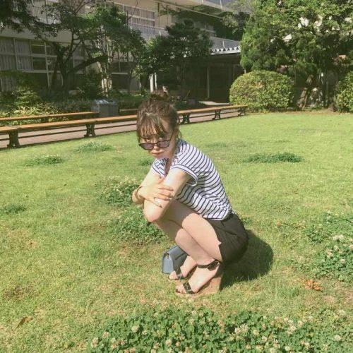 井口綾子 エロ画像029