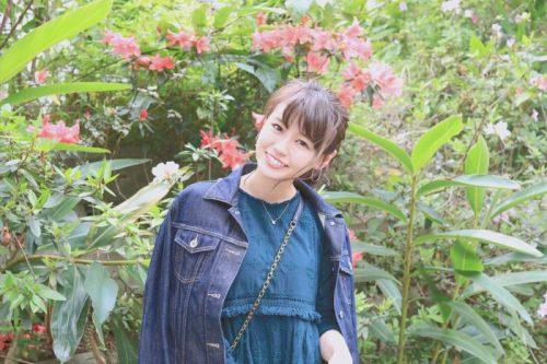 井口綾子 エロ画像035