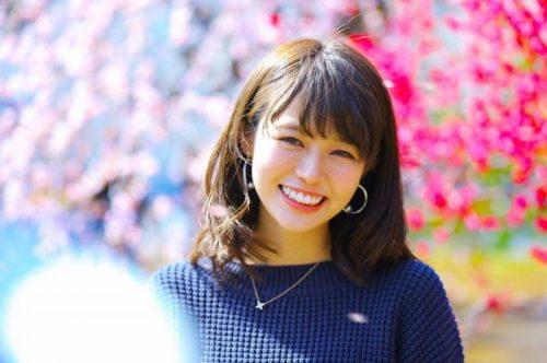 井口綾子 エロ画像041