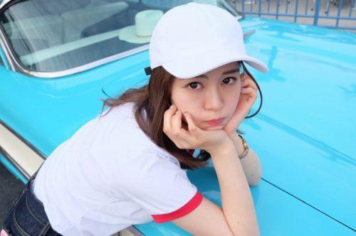 井口綾子 エロ画像044